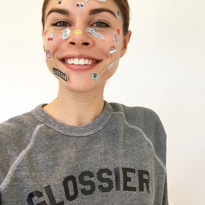 glossier-emily-weiss1-2